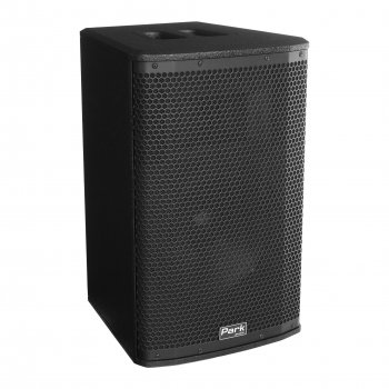 Активна акустична система PARK AUDIO L101-P