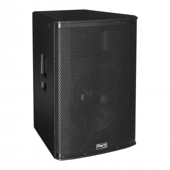 Активна акустична система PARK AUDIO L152-P