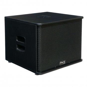 Активна акустична система PARK AUDIO ND112-P
