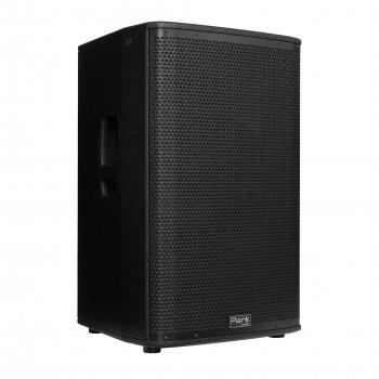 Пасивна акустична система PARK AUDIO T141-4