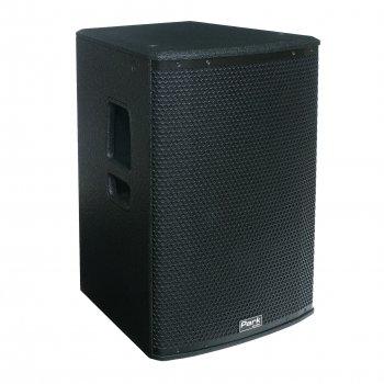 Пасивна акустична система PARK AUDIO T122-8
