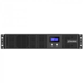 Джерело безперебійного живлення PowerWalker VI 1200 RLE (10121099)