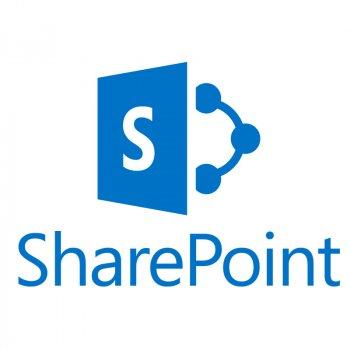 SharePoint Online (Plan 1), 1 Year, CSP
