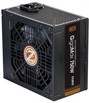 Zalman GigaMax ZM750-GVII APFC