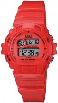 Наручний дитячі годинник Q&Q M153J004Y