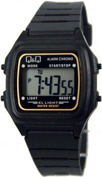 Наручний дитячі годинник Q&Q L116J004Y