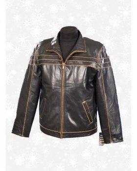Куртка чоловіча Verona 4 Коричневий