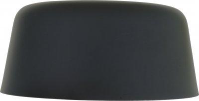 Світильник настінно-стельовий Brille BL-596C/12W WW GY (23-854)