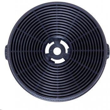 Угольный фильтр MINOLA 009