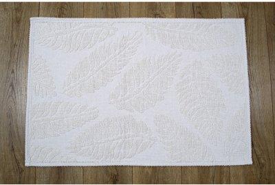 Набор ковриков Irya Levin 60х90, 40х60