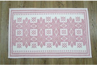 Набір килимків Irya Palmed 60х90, 40х60