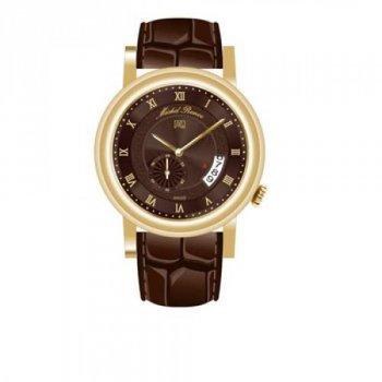 Чоловічі годинники Michel Renee 290G311S