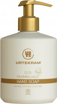 Органическое жидкое мыло Urtekram Утренняя дымка 380 мл (5765228836453)