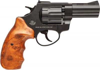 "Револьвер Stalker S 4 мм 3"" Brown (38800048)"