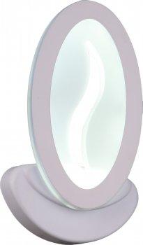 Бра Altalusse INL-9361W-09 White LED 9 Вт