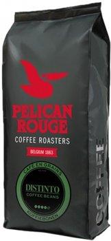 Кофе в зернах Pelican Rouge Distinto 1 кг (5410958123174)