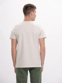 Футболка Fila Men's T-shirt 102431-90