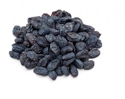 Родзинки темні Сіті-Ферма 5 кг (4848484000224)