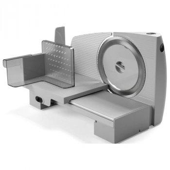 Ломтерезка Gorenje R-607-A 110 Вт 0-15мм Захист пальців