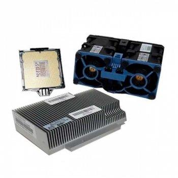 Процесор HP DL360 Gen6 Quad-Core Intel Xeon E5530 Kit (505882-B21)