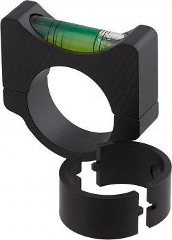 Індикатор рівня прямої Vector Optics 30 мм (D1130)