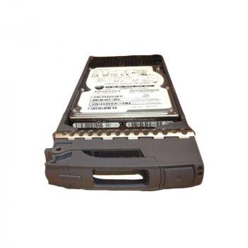 Жорсткий диск NetApp SCSI-SCA-Festplatte 36GB/10k/U320/SCA2 (SP-422A-R6) Refurbished