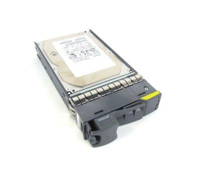 Жорсткий диск NetApp HDD 144GB 15K FC 4G (SP-278A-R5) Refurbished