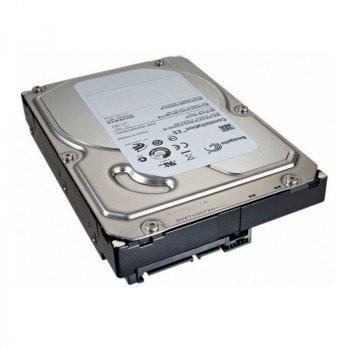 Жорсткий диск Fujitsu SAS-Festplatte 1TB 7,2 k 6G SAS LFF ETERNUS DX80/90 S2 (CA07339-E001) Refurbished