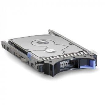 """Жорсткий диск IBM 450GB 15K SAS 6Gbps 3.5"""" (44W2239) Refurbished"""