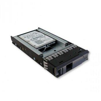 Жорсткий диск NetApp 900gb 10k 3Gb SFF HDD (X488A-R5) Refurbished