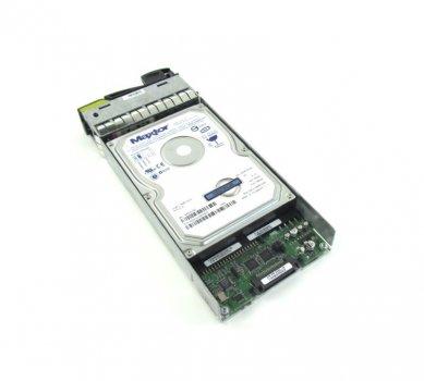 Жорсткий диск NetApp Disk 320gb ATA (5400 rpm) (X266A) Refurbished
