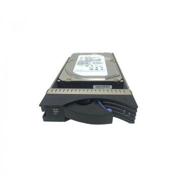 Жорсткий диск IBM Harddrive 600GB 15K 3.5' (49Y1869) Refurbished