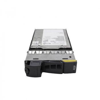 Жорсткий диск NetApp 300GB 10K 2GB FCC Drive (SP-276A-R5) Refurbished