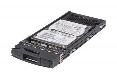 Жорсткий диск NetApp Disk 900GB,10K,Non-FDE,DE5600 (E-X4038B-R6) Refurbished