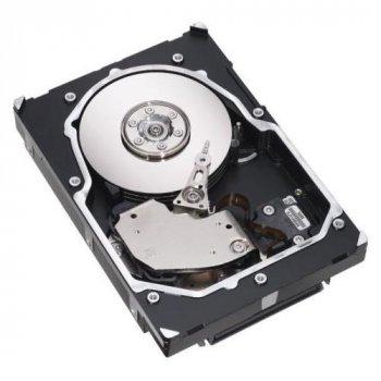 Жорсткий диск NetApp 300GB 15K FC (SP-279A-R5) Refurbished