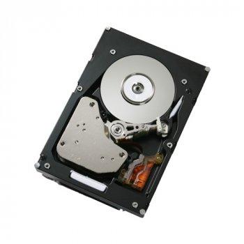 Жорсткий диск EMC 400gb 10k 3.5 in 4Gb FC HDD for CX (005050104) Refurbished