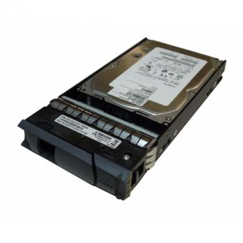 Жорсткий диск NetApp 4tb 7.2 k SATA HDD (SP-477A-R6) Refurbished