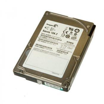 Жорсткий диск Fujitsu SCSI-SCA-Festplatte 18GB/7,2 k/UW/SCA (S26361-H982-V100) Refurbished