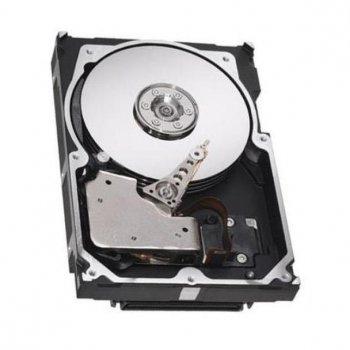 Жорсткий диск IBM 35.16 GB 15K RPM DISK UNIT (97P2990) Refurbished