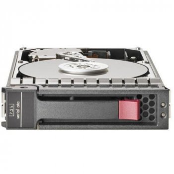 Жорсткий диск HP 160GB SATA 3G 7.2 K LFF Non-Hotplug Hard drive (483096-001) Refurbished
