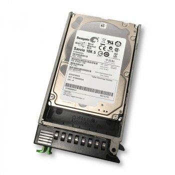 Жорсткий диск Fujitsu SAS-Festplatte 900GB 10k 6G SAS SFF (CA07212-E444) Refurbished