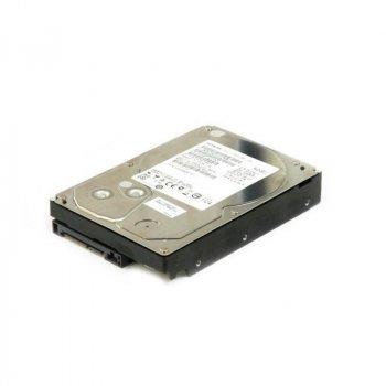 "Жесткий диск HP Festplatte 3,5"" SATA 1.000 GB - Festplatte - 7.200 rpm - Intern (QK555AA) Новое"
