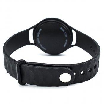 Наручные часы Skmei 1230 Black BOX (1230BOXBK)