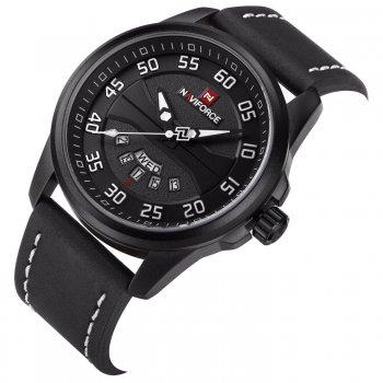 Мужские часы NaviForce BWB-NF9124 (9124BWB)