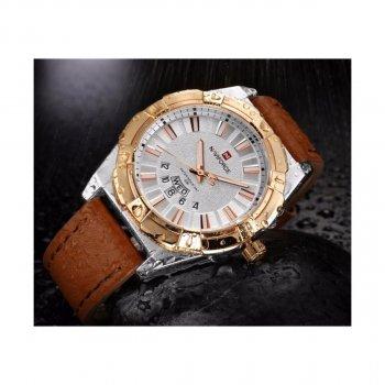 Мужские часы NaviForce SRGBN-NF9118 (9118SRGBN)