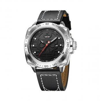 Мужские часы Weide Black UV1510-1C (UV1510-1C)