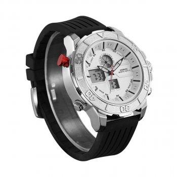 Мужские часы Weide White WH6108-4C (WH6108-4C)