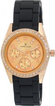 Жіночий годинник Daniel Klein DK10843-5