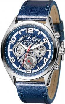 Чоловічий годинник Daniel Klein DK11332-3
