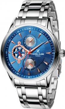 Чоловічий годинник Daniel Klein DK11336-1